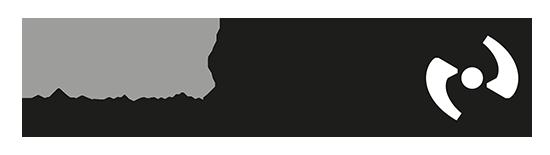 logo Tekstgericht Geldrop Marianne Canters