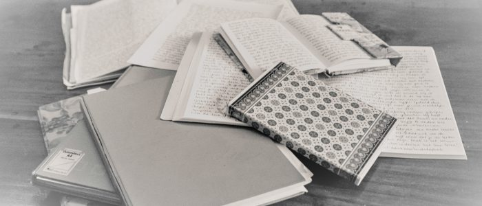 boeken vol freelance tekstschrijver Marianne Canters Geldrop Eindhoven