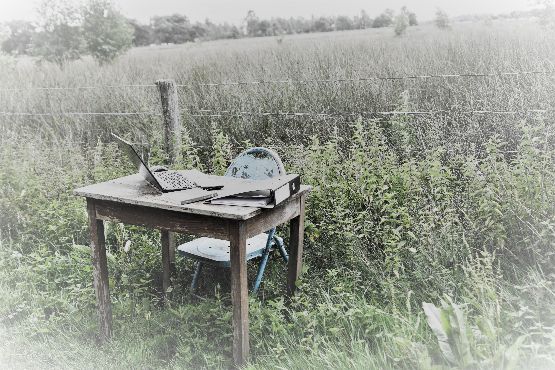 Hoe schrijf je een goed blog