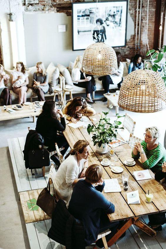 Salesteam en klantenservice: bron van perfecte content voor je blogs