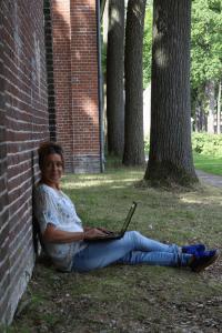 marianne canters coach online ondernemen geldrop-min