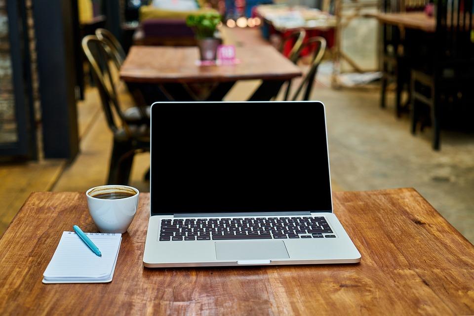 freewriting schrijven tot je niet meer kunt schrijfchallenge marianne canters