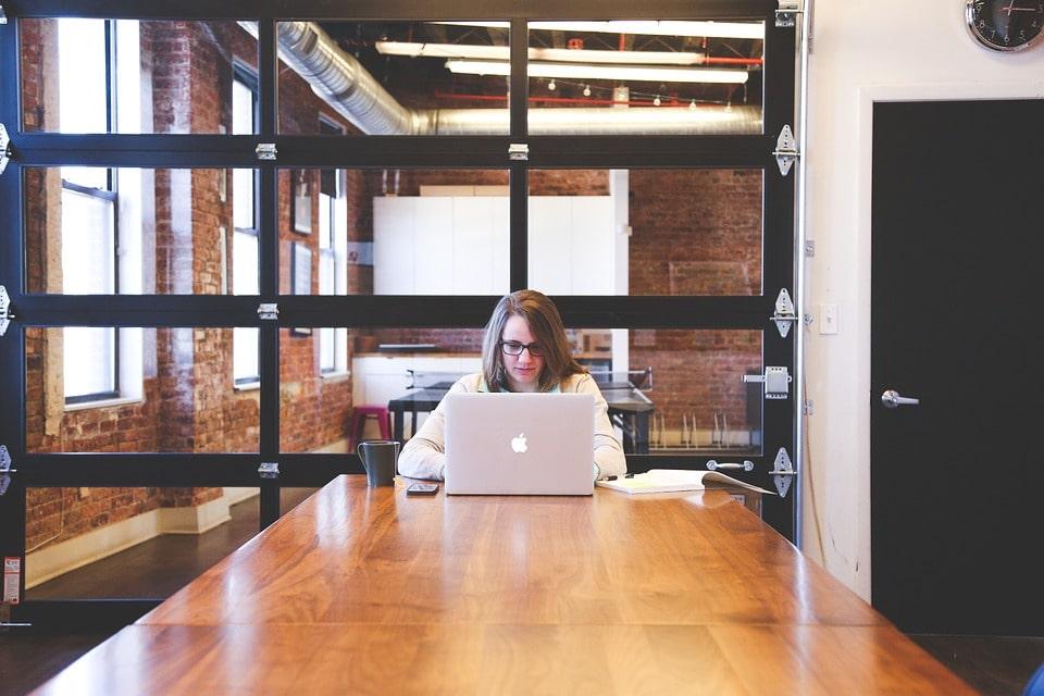 Je website: de 5 belangrijkste aandachtspunten