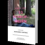 gratis e-book marianne canters schrijfcoach blogexpert