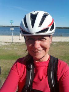 Marianne Canters ondernemerschap bloggen social media schrijfcoach