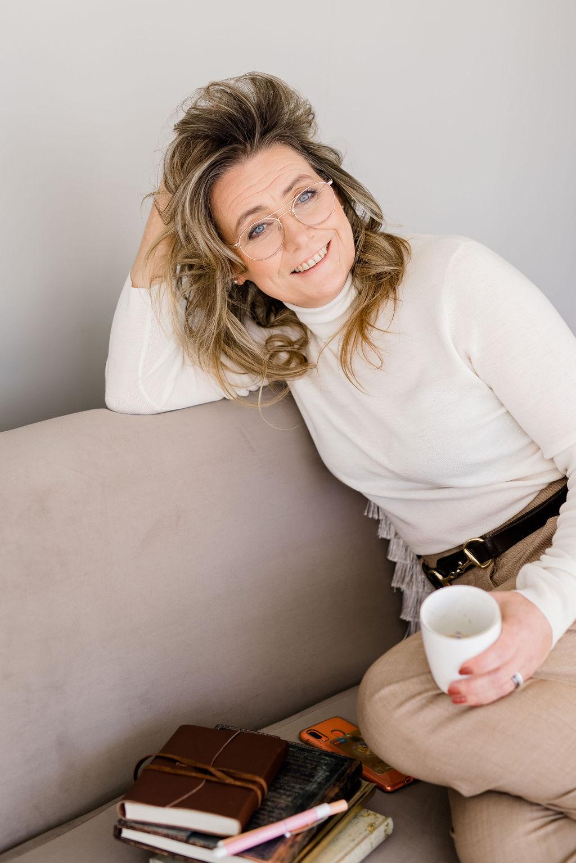 Over marianne schrijfcoach uitgeverij boek blog