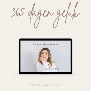 365 geluk